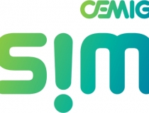 Cemig SIM: Casas e apartamentos já podem assinar serviço de energia solar
