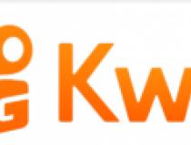 Kwai Golds: conheça a moeda do Kwai