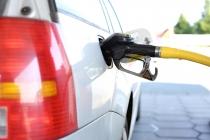Delivery de combustível está prestes a ser regulamentado no Brasil