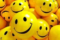 Conheça o Top 10 países mais felizes do mundo (e o que podemos aprender com eles)