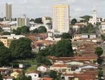 Criminalidade em Araxá teve um índice de crescimento de 6% ante 2014
