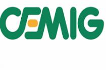 Cemig lança edital para seleção de projetos para o Natal Cultural de Minas Gerais