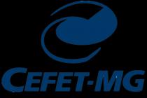 """Em tempos de """"bandeira preta"""", estudo do CEFET-MG busca baratear energia fotovoltaica"""