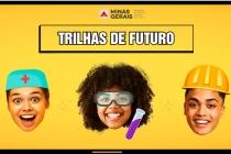 Senac oferta mais de 2500 vagas gratuitas em Cursos Técnicos nas vagas remanescentes do Trilhas de Futuro