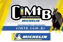 Última semana de inscrições para a 1ª etapa da CIMTB Michelin 2021