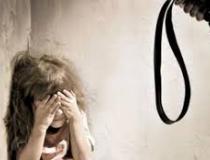 Denúncias de violência infantil são desafio para Conselho Tutelar