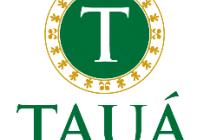 Grupo Tauá contrata profissionais para o Grande Hotel Termas de Araxá