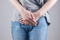 Mioma: como o tumor benigno pode impactar na fertilidade da mulher