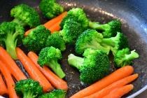 Dia Mundial da Alimentação: ONG Million Dollar Vegan ultrapassa marca de meio milhão de refeições veganas doadas durante a pandemia