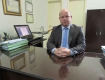 Ministério Público pede novas diligências no inquérito da Compra de Votos na Câmara