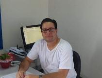 Germano Afonso assume coordenação de comunicação da Prefeitura