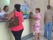 Morte diagnosticada com dengue é investigada pelo município