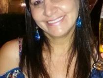 Câmara da Mulher da ACIA outorga Prêmio Carlota de Melo